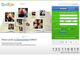 Top 5 dating apps – Badoo com , Match com , Twoo com, Okcupid com