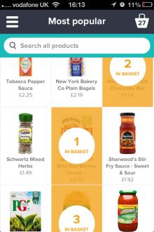 скачать приложение супермаркет - фото 9