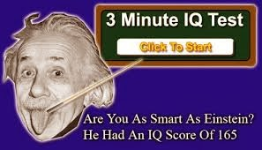 How to Test My IQ - AppsRead - Android App Reviews / iPhone App